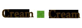 沖縄県宜野座村のカフェ【CREAM CREAM】公式HP